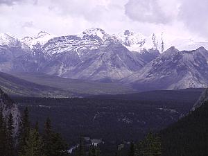 0017h-mountain-hotspring