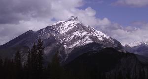 0020h-mountain-hotspring