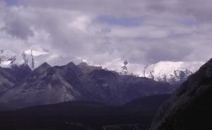 0023h-mountains-hotspring