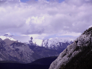 0031h-mountain-top