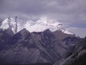 0048h-mountains-spa