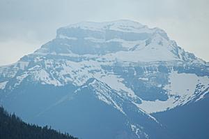 0136-arts_mountain