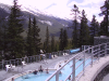 0027h-hotsprings-pool