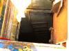 0037-Cistern-enter-web