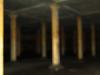 0072-Cistern_chapel-web