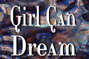 girl_can_dream-logo