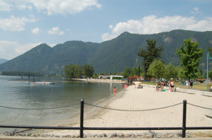 0044-Sicamous.png