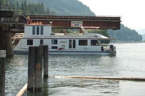 0045-Sicamous.png