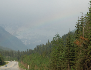 0060-rainbow-Rockies.png