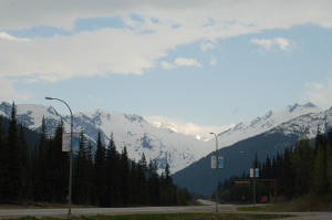 0065-Rogers_Pass.png