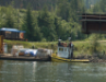 0043-Sicamous.png