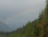 0058-rainbow-Rockies.png
