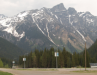 0063-Rogers_Pass.png