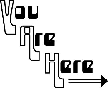 YAH_Logo7-web