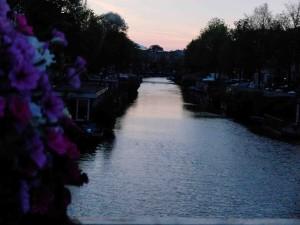 DSCF2061-sunset_canal